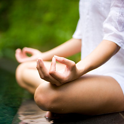 yoga-stress-relief