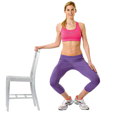 v-position-leg-exercise
