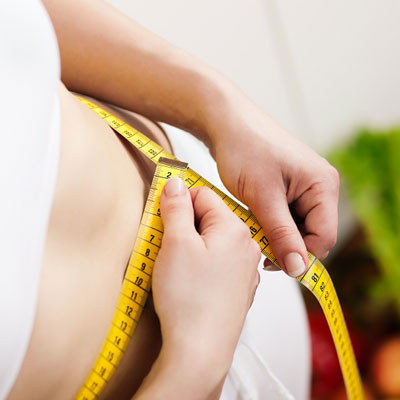 savella fibromyalgia and weight loss