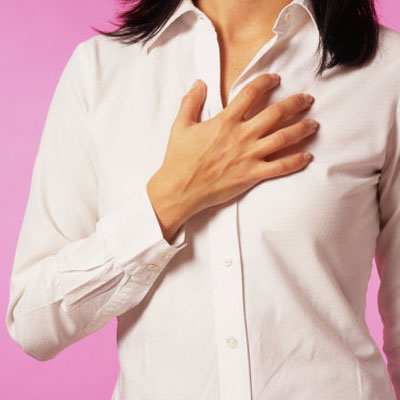 heart attack symptoms in men. woman-heart-symptoms