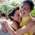 women-happy-social