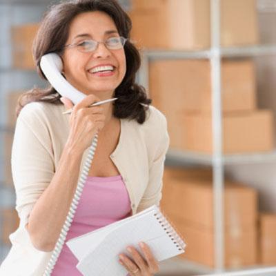 work-menopause