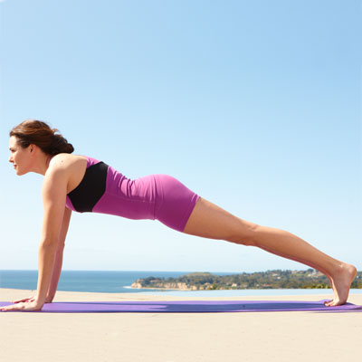 plank-yoga