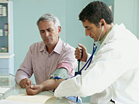 alzheimer-risk-cholesterol