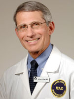 anthony-fauci-md