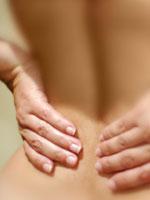 back-pain-ozone