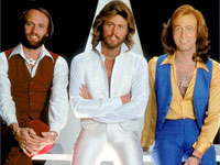 bee gees 200 News Roundup: Disco Saves Lives, Altruism Is Sexy, and More