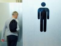bladder-problem