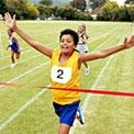 child-marathon