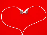 Headphones May Affect Heart Implants, Pacemakers