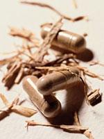 kava-herbal