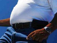 little-belly-fat