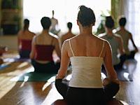 meditation-stops-pain