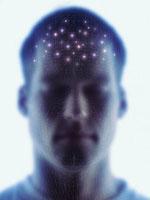 Increase brain electricity