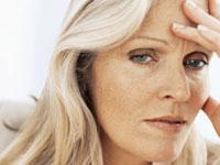 menopause-cholesterol