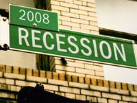 recession-good-health