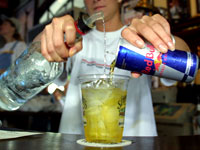 red-bull-alcohol-200x150