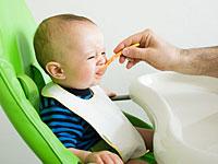 salt-taste-babies-infant
