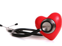 statins-worsen-heart