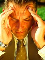 sun-headache