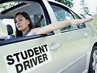 teen-student-driver