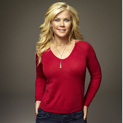 alison-sweeney-red-
