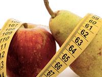 apple-pear-body-shape