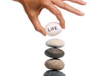 life-balanced