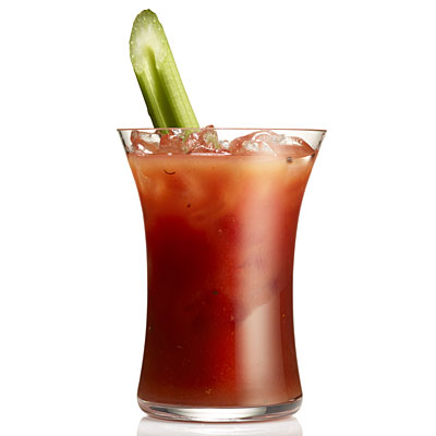 bethenny-bloody-mary