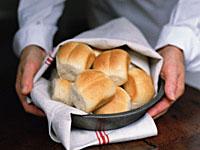 bread-basket-diet