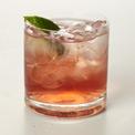 tequila-berry-blast