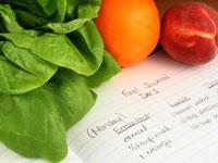 diet-journal