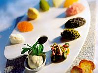 food-palette