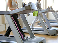 gym-fitness-schedule