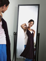 lose weight closet 150 Losing Weight? 6 Ways to Make the Most of Your Closet