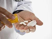 white-pills-bottle