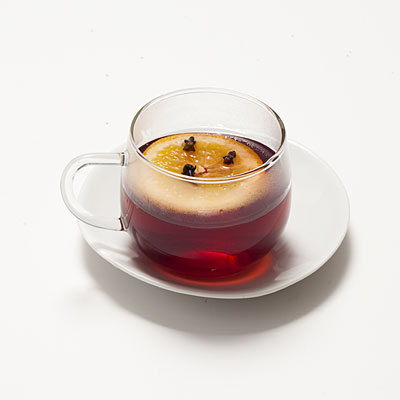 mulled-wine-glass