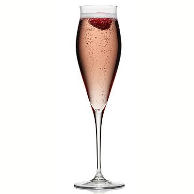 raspberry-pink-champagne