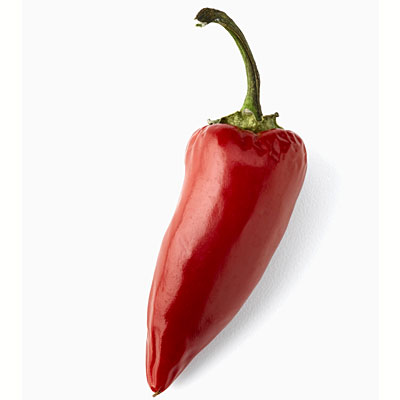 red-pepper-hot