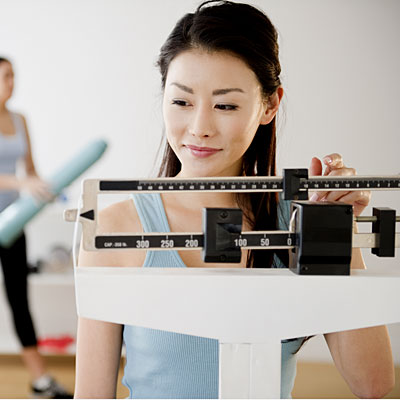 Supplements that help with weight loss and muscle gain image 4