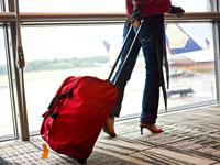 travel-diet-weight