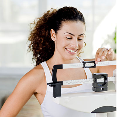 weighing-scale-smiling