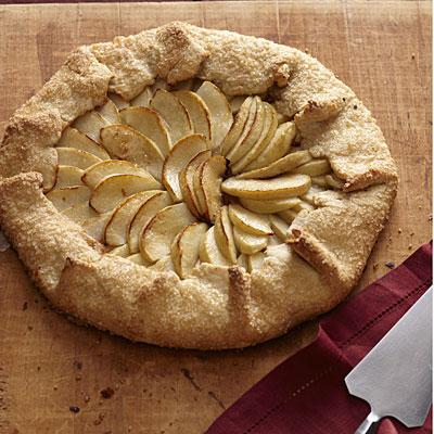 apple-maple-galette