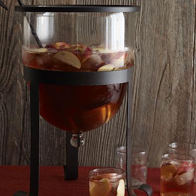 apple-sangria-recipe