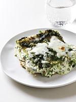 bethenny-pesto-lasagna