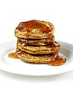 bethennys-pumpkin-pancakes