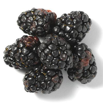 black-berries