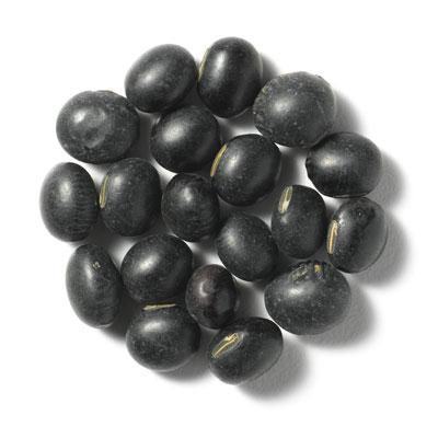/black-soy-beans