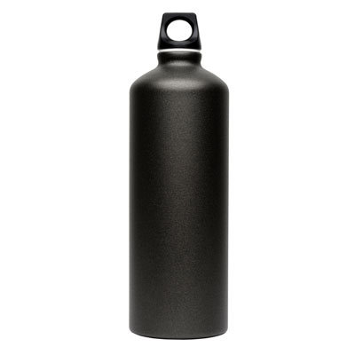 black-water-bottle