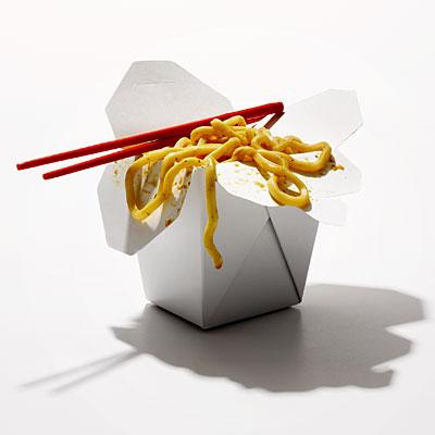 box-takeout-noodles
